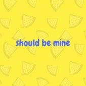 Should Be Mine de Othniel