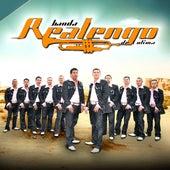 Y Va De Nuevo by Banda Realengo