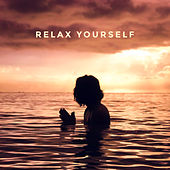 Relax Yourself - Listen and Relax with the Sounds of Nature and Beautiful New Age Piano Compositions by Classical New Age Piano Music