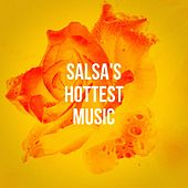 Salsa'S Hottest Music by Various Artists