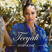 Symphonie by Teeyah