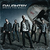 Break The Spell de Daughtry