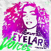 Voices by Eyelar