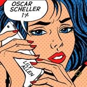 1% de Oscar Scheller
