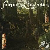 Farewell Farewell (40th Anniversary Edition) de Fairport Convention