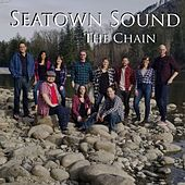 The Chain by Seatown Sound
