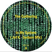 In My System by The Gathering
