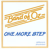 One More Step by Band Of Oz