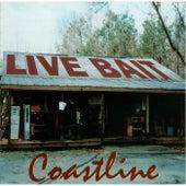 Live Bait by Coastline