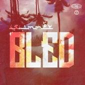 Summer Bled, Vol. 2 de Various Artists