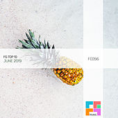 FG Top 10: June 2019 - EP von Various Artists