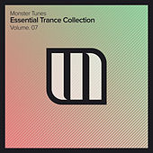 Essential Trance Collection, Vol. 07 - EP by Various Artists