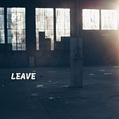 Leave by DT