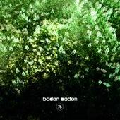 78 de Baden Baden