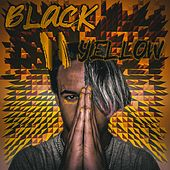 Black N Yellow de Rayben