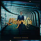 Biografia de Messias Junior