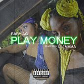 Play Money von Baby AC