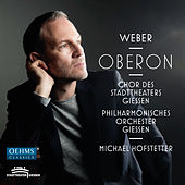Weber: Oberon, J. 306 (Live) de Various Artists