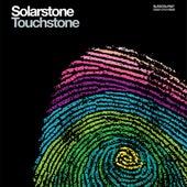 Touchstone by Solar Stone