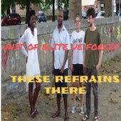 These Refrains There de Unit of Elite UEForces