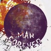 Man Forever de Man Forever