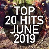 Top 20 Hits June 2019 by Piano Dreamers