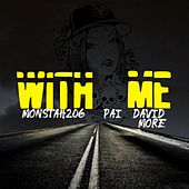 With Me by Unspecified