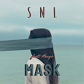 Mask by Snl