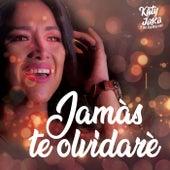 Jamás Te Olvidaré de Katy Jara y Banda Mix