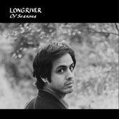 Of Seasons von Longriver