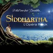 Siddhartha (L'opéra Rock) de Siddhartha