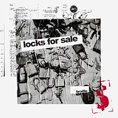 Locks for Sale by Braille