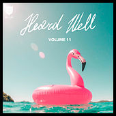 Heard Well Collection, Vol. 11 by Various Artists
