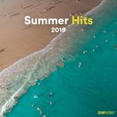 Summer Hits 2019 de Various Artists