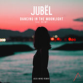 Dancing In The Moonlight (Jack Wins Remix) by Jubel
