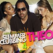Nervous Nitelife: Summer Clubbing 4 by Theo