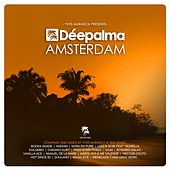Déepalma Amsterdam (Compiled by Yves Murasca & Tikki Tembo) by Various Artists