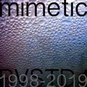 Rvstd1:1998-2019 de Mimetic