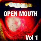 Open Mouth, Vol. 1 by Various Artists