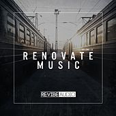 Renovate Music, Vol. 23 by Various Artists