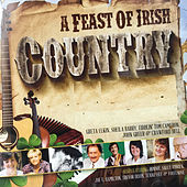 A Feast Of Irish Country de Various Artists