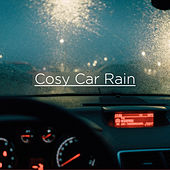 Cozy Car Rain by Rain Sounds