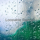 Loopable Rainfall by Rain Sounds
