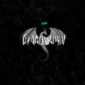 Dragonborn by Glow