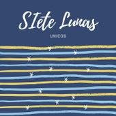 Unicos de Siete Lunas