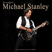 The Compact Michael Stanley by Michael Stanley