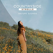 Countryside Strolls by Nature Sounds (1)
