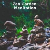 Zen Garden Meditation by Nature Sounds (1)