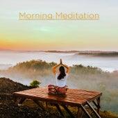 Morning Meditation by Nature Sounds (1)