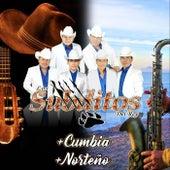 +Cumbia +Norteño de Los Subditos Del Rey